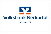 mgv concordia neckarwimmersbach e.V.