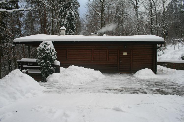 Winterliche Weihnachtsgrüße.Weihnachtsgrüße Mgv Concordia Neckarwimmersbach 1888 E V
